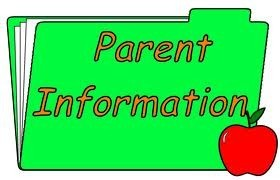 parent info2.png