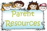 Parent resources.png